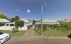 3 Sloane Street, Paterson NSW