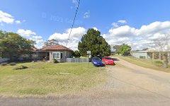 47 Dalwood Road, Branxton NSW