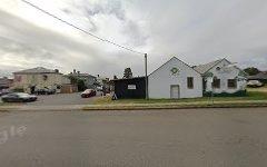 70 Maitland Street, Branxton NSW