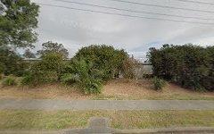 2A John Street, Branxton NSW