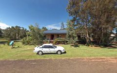 50 Koonwarra Drive, Hawks Nest NSW