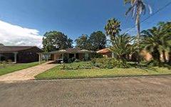 8 Albatross Avenue, Hawks Nest NSW