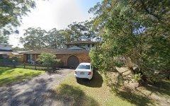 19 Kingfisher Avenue, Hawks Nest NSW