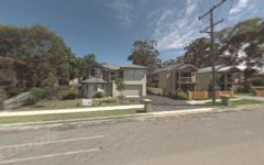 1/34 Booner Street, Hawks Nest NSW