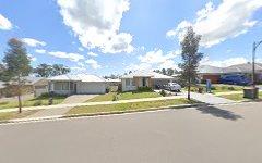 37 Bendeich Street, Branxton NSW