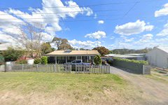 14 Rothbury Street, North Rothbury NSW