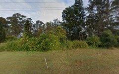 181 Anambah Road, Anambah NSW