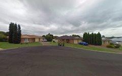 11 Douglas Close, Largs NSW