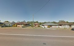 1/147 New England Highway, Lochinvar NSW