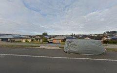 229 Denton Park Drive, Aberglasslyn NSW