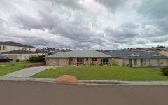 22 Fernleigh Avenue, Aberglasslyn NSW