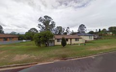 3 Hague Street, Rutherford NSW