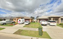 46 Ruby Road, Rutherford NSW