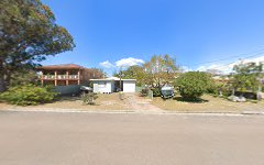 29 Ajax Avenue, Nelson Bay NSW