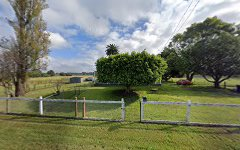 93 Oakhampton Road, Oakhampton NSW