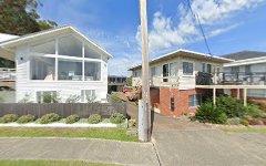 2/85 Shoal Bay Road, Shoal Bay NSW
