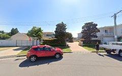 2/1 Randall Drive, Salamander Bay NSW