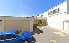 707/35 Shoal Bay Road, Shoal Bay NSW