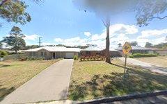 1B Austral Street, Nelson Bay NSW