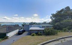 9 Joleen Crescent, Shoal Bay NSW