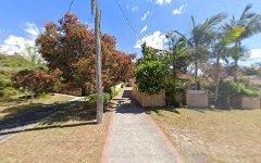 4A Kelvin Grove, Nelson Bay NSW