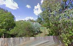 56 Boori Street, Peak Hill NSW