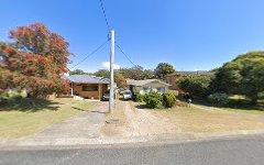 1/34 Horace Street, Shoal Bay NSW