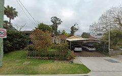 58 Francis Avenue, Lemon Tree Passage NSW