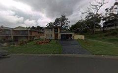 54 Saratoga Ave, Corlette NSW