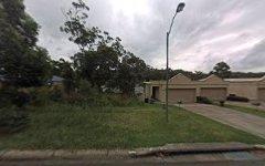 19 Albacore Drive, Corlette NSW