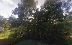 153 Wollombi Road, Farley NSW