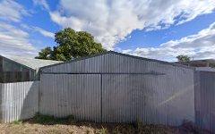 5 Willaroo Street, Peak Hill NSW