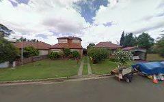 9 Roy Street, Lorn NSW
