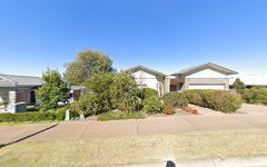 58 Peppertree Drive, Rothbury NSW