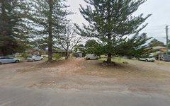 46 Avenue Of The Allies, Tanilba Bay NSW