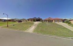 54 Canterbury Drive, Raworth NSW