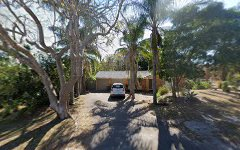 8 Bosuns Place, Salamander Bay NSW