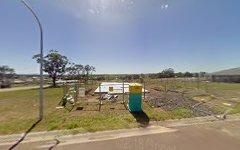 3 York Place, Raworth NSW