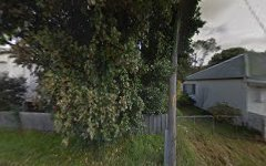 2/49 Carrington Street, Maitland NSW