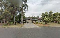 70A Gould Drive, Lemon Tree Passage NSW