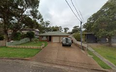15 Richard Avenue, Lemon Tree Passage NSW