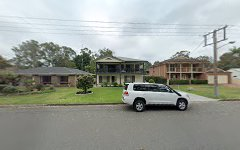 56 John Parade, Lemon Tree Passage NSW