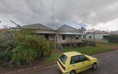88 Bourke Street, Maitland NSW