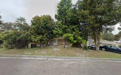 8 Crawley Ave, Lemon Tree Passage NSW