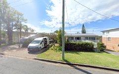 7A Lentara Street, Fingal Bay NSW