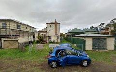 2/48 Devonshire Street, Maitland NSW