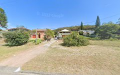 16 Marine Drive, Fingal Bay NSW