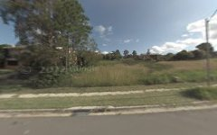 29 David Street, East Maitland NSW