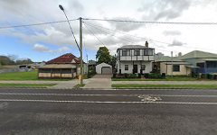 14 Abbot Street, Maitland NSW