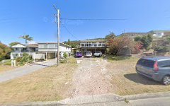 1/26 Marine Drive, Fingal Bay NSW